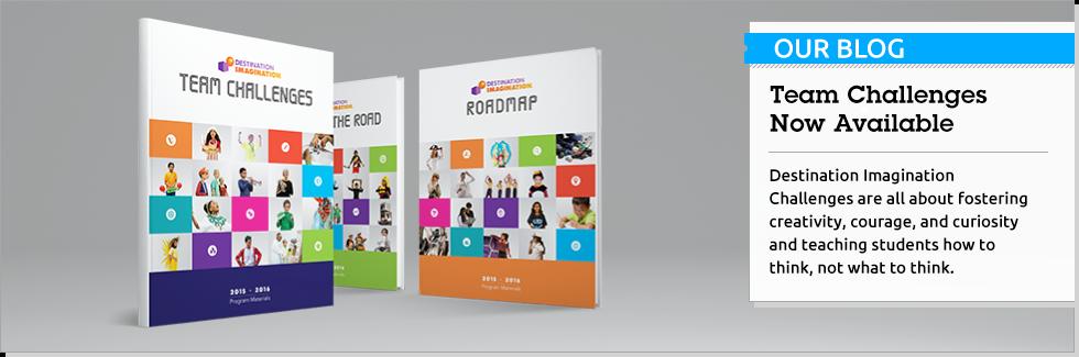 2015-16 Program Materials